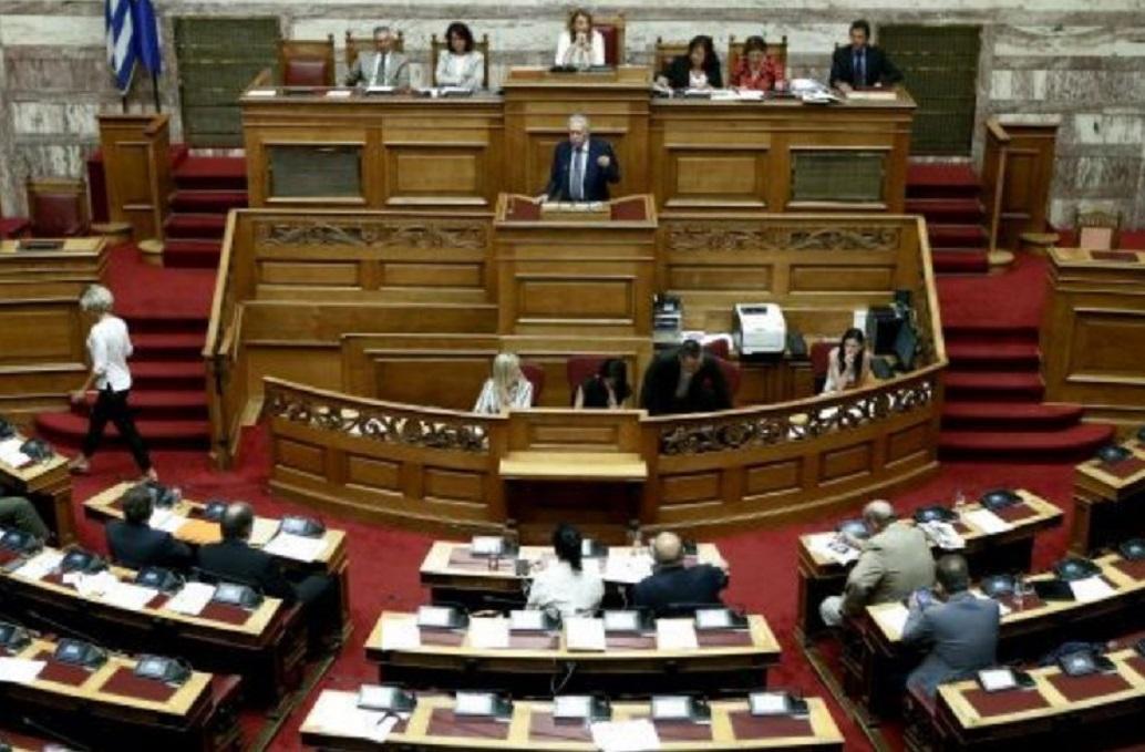 Το νομοσχέδιο για το μεταφορικό ισοδύναμο θα κατατεθεί στη Βουλή στις 22 Ιουνίου   Pagenews.gr