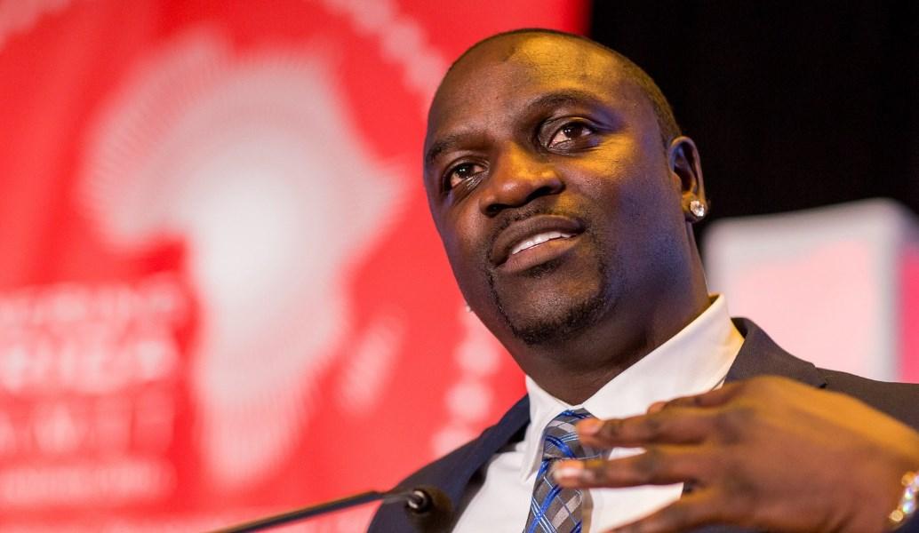 Akon: Ανακοίνωσε ότι θα κυκλοφορήσει δικό του κρυπτονόμισμα | Pagenews.gr