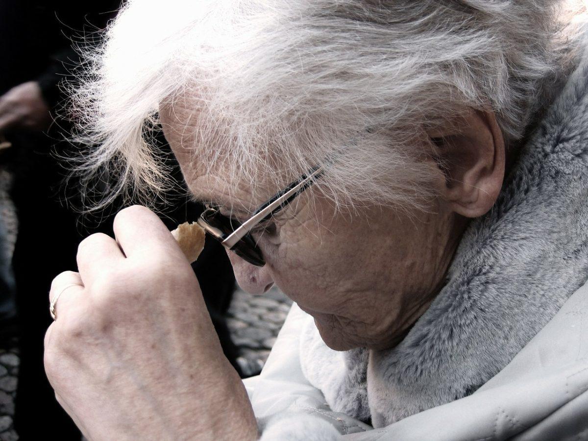 Αλτσχάιμερ: Πώς ο ιός του έρπη συνδέεται με τη νόσο | Pagenews.gr