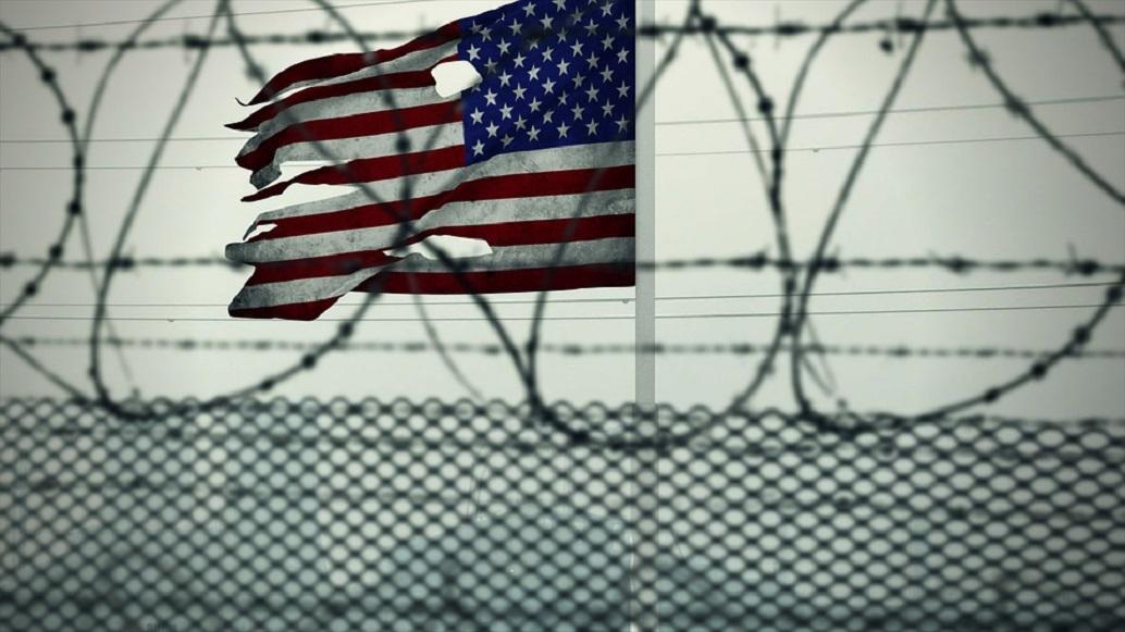 Τέξας: Μετανάστες θα στεγαστούν σε στρατιωτικές βάσεις | Pagenews.gr