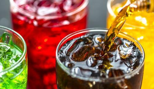 ΣΕΒΑ: Μείωση 10% της ζάχαρης στα αναψυκτικά έως το 2020 | Pagenews.gr