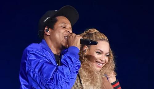 Beyonce – Jay-Z: Κυκλοφόρησαν το νέο τους άλμπουμ  (vids) | Pagenews.gr