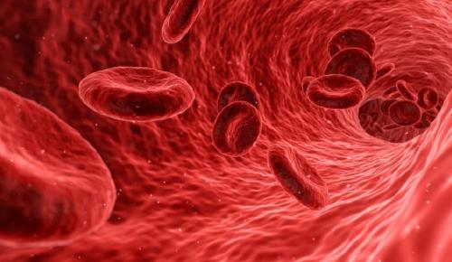 Παγκόσμια ημέρα Δρεπανοκυτταρικής Νόσου: Όλα όσα πρέπει να ξέρετε   Pagenews.gr