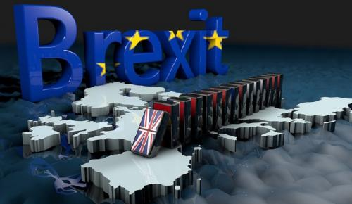 Brexit: Ο ΥΠΕΞ της Βρετανίας θα προειδοποιήσει το Παρίσι και τη Βιέννη για τις συνέπειες | Pagenews.gr