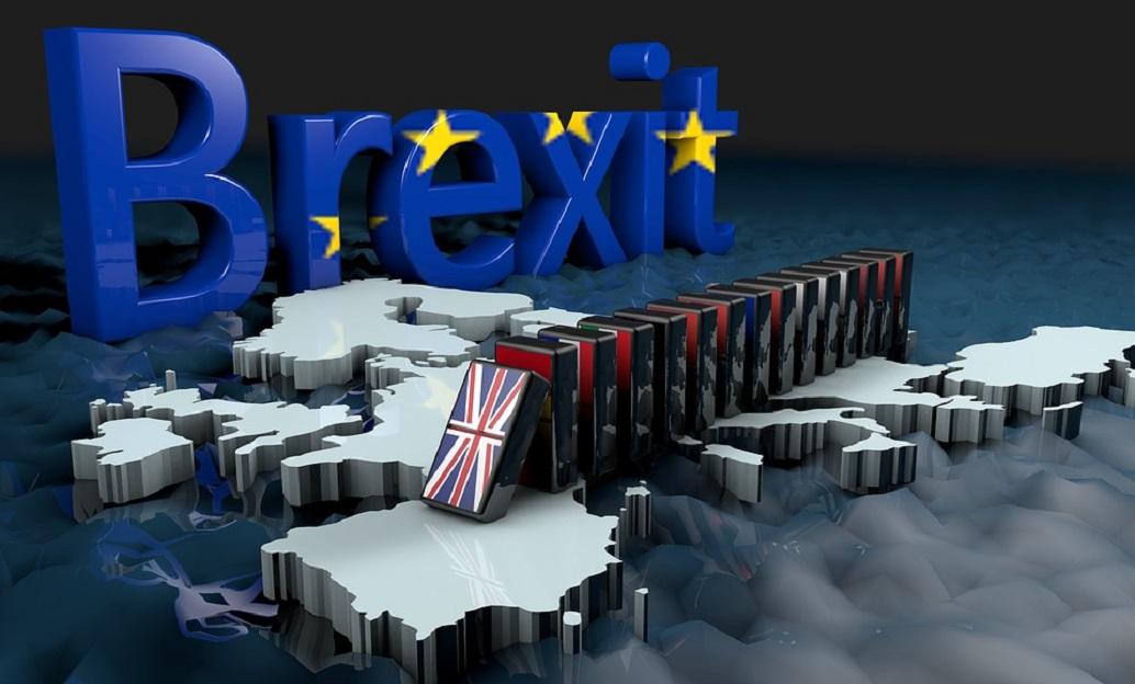 Brexit-BDI: Έρχονται καταστροφικές συνέπειες για τη Βρετανία | Pagenews.gr