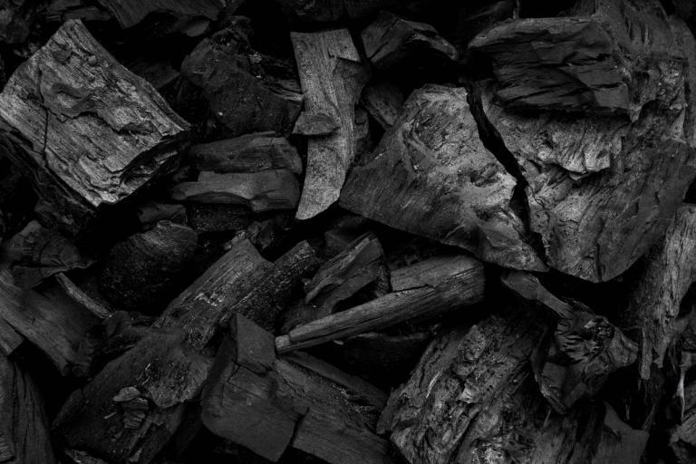 Αυστραλία: Αυξάνεται ραγδαία η ζήτηση καύσιμου άνθρακα | Pagenews.gr