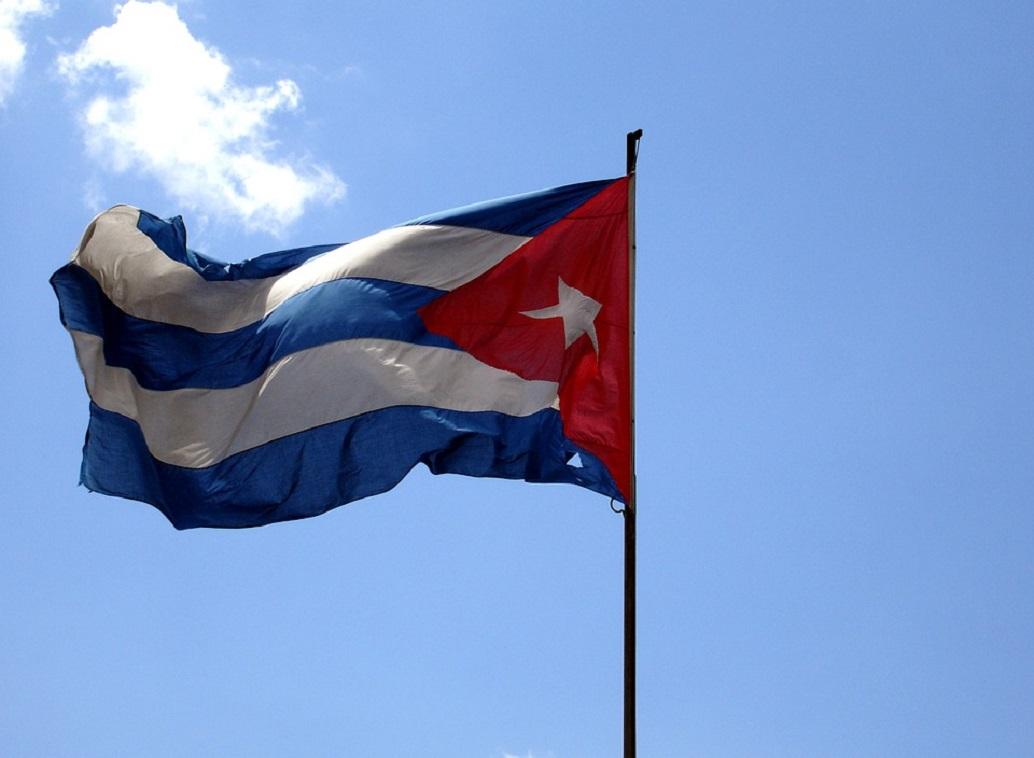 Κούβα: Εγκρίθηκε το νέο Σύνταγμα από το κοινοβούλιο | Pagenews.gr
