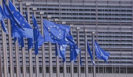 Κομισιόν: Επαρκή τα μέτρα της Ευρωζώνης για το ελληνικό χρέος | Pagenews.gr