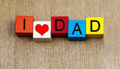17 Ιουνίου: Παγκόσμια Ημέρα του Πατέρα | Pagenews.gr