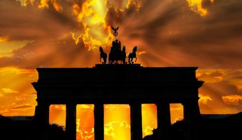 Και οι Γερμανοί έχουν προβλήματα | Pagenews.gr