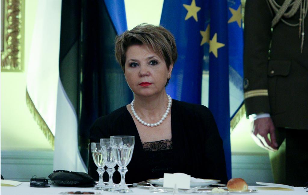 Γεροβασίλη: Μετά από 8 χρόνια δοκιμασίας το τιμόνι στρίβει | Pagenews.gr