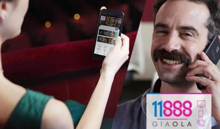 11888 giaola: Με νέες υπηρεσίες και ψηφιακές δυνατότητες, έρχεται ο προσωπικός βοηθός για κάθε ανάγκη | Pagenews.gr