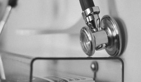 Υπουργείο Υγείας: Αλλαγές στον Οικογενειακό Γιατρό   Pagenews.gr