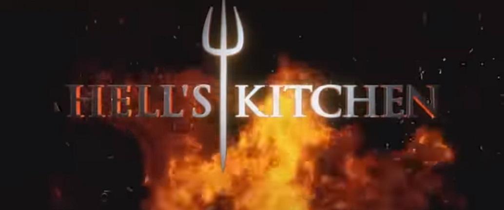 Νικητής Hell's Kitchen: Ποιος κέρδισε στο μεγάλο τελικό   Pagenews.gr