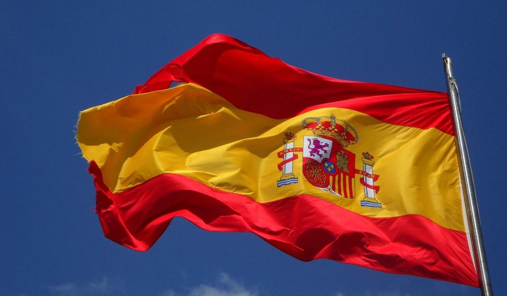 Ισπανία: Σκηνές χάους σε νοσοκομείο – Ασθενείς και προσωπικό έτρεχαν να γλυτώσουν από τις φλόγες | Pagenews.gr