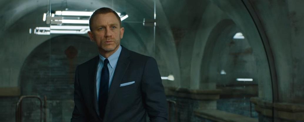Σε κορυφή βουνού βρίσκεται το νέο Μουσείο James Bond «007 Elements»   Pagenews.gr