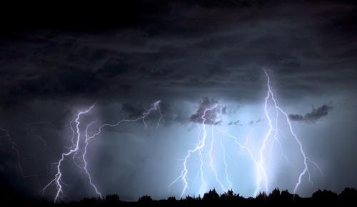 Καιρός: Το φαινόμενο «Μίνωας» θα χτυπήσει σε λίγες ώρες την χώρα | Pagenews.gr