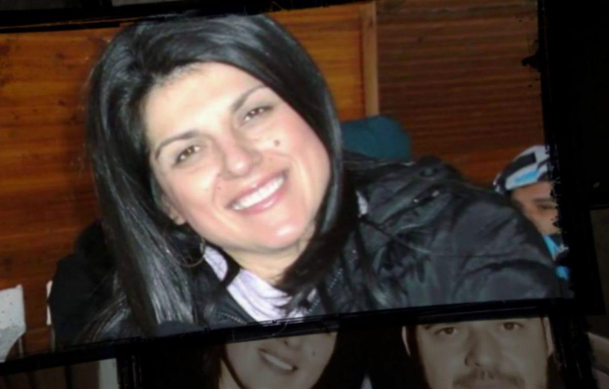 Ειρήνη Λαγούδη: Βρέθηκε το στίγμα από το κινητό της | Pagenews.gr