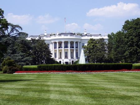 Λευκός Οίκος: Άγχος και χαμηλό ηθικό μετά το Ελσίνκι | Pagenews.gr