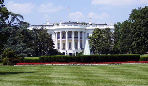 Λευκός Οίκος: Καχυποψία και ένταση για το δημοσίευμα των New York Times | Pagenews.gr