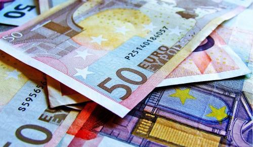 Βελτιώθηκε το πρωτογενές πλεόνασμα της Γενικής Κυβέρνησης | Pagenews.gr