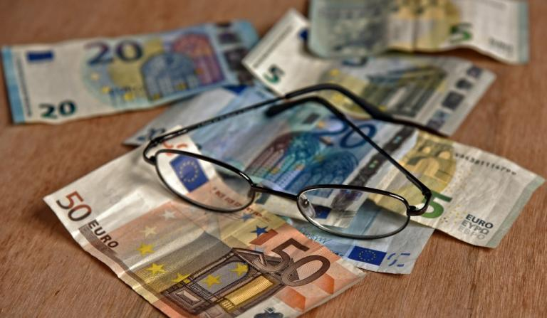 Το «φάντασμα» των αγορών | Pagenews.gr