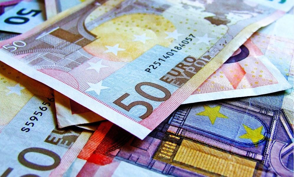 Μειώθηκε ο δανεισμός των τραπεζών από το ευρωσύστημα τον Ιούνιο | Pagenews.gr