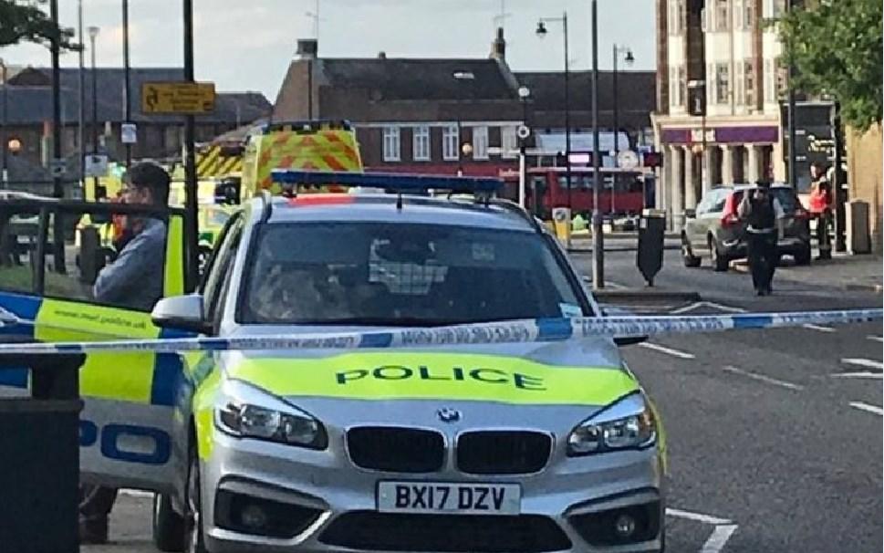 Λονδίνο: Έκρηξη σε σταθμό μετρό | Pagenews.gr