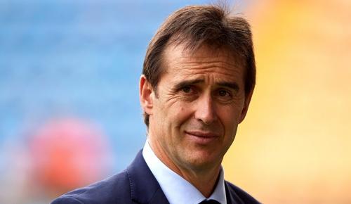 Ρεάλ Μαδρίτης: Ο Λοπετέγκι αναλαμβάνει νέος προπονητής | Pagenews.gr