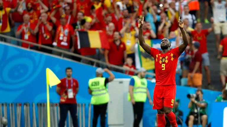 Μουντιάλ 2018: Βέλγιο – Παναμάς 3-0 | Pagenews.gr