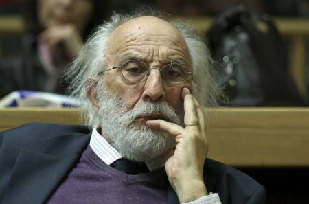 Λυκουρέζος: Η ανακοίνωση του για το εάν τελικά χώρισε με την Καλογρίδη | Pagenews.gr
