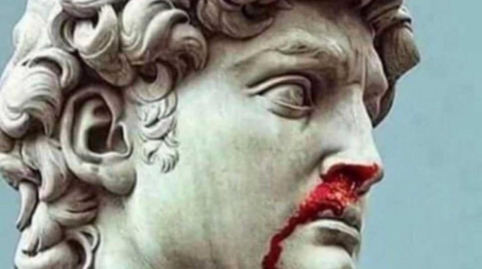 Μέγας Αλέξανδρος: Γκάφα μεγατόνων στο πρωτοσέλιδο της «Ελεύθερης Ώρας» | Pagenews.gr