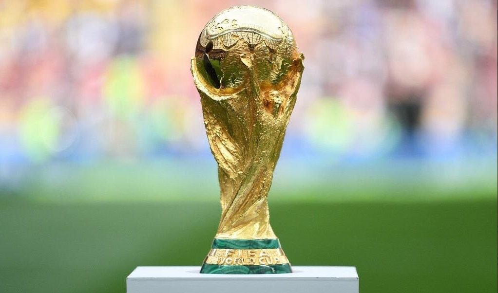 Μουντιάλ 2018: Πρόστιμα σε Αγγλία και Ουρουγουάη από τη FIFA | Pagenews.gr