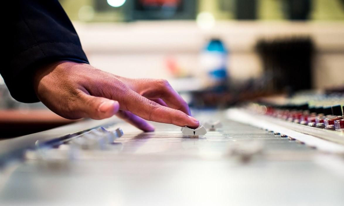 Ευρωπαϊκή Ημέρα Μουσικής: Ξεκινούν από σήμερα, 21 Ιουνίου, οι εκδηλώσεις | Pagenews.gr