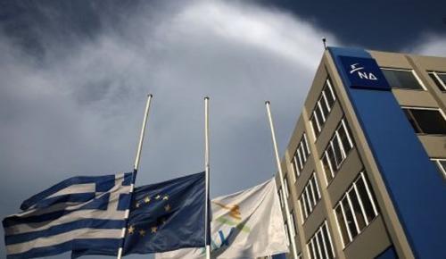 Η απάντηση της ΝΔ στο Νίκο Κοτζιά | Pagenews.gr
