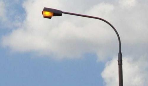 Δήμος Ηρακλείου Αττικής: Επέκταση οδοφωτισμού και αντικατάσταση παλαιών λαμπτήρων με LED | Pagenews.gr