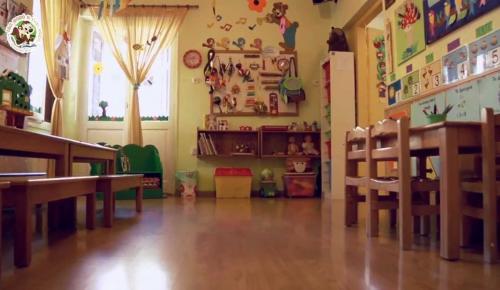 Παιδικοί σταθμοί 2018: Πρόσκληση του Δ. Τυρνάβου για τα voucher | Pagenews.gr