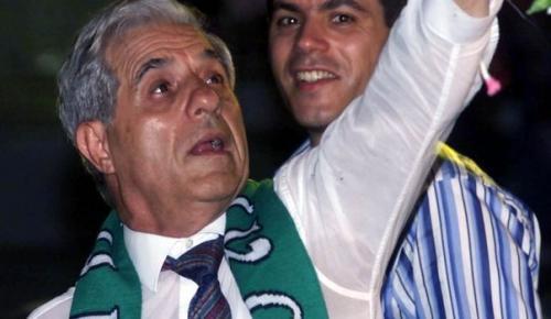 Παύλος Γιαννακόπουλος: Live το λαϊκό προσκύνημα (pics)   Pagenews.gr
