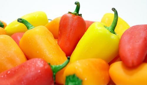 Η συνταγή της ημέρας: Πιπερονάτη | Pagenews.gr
