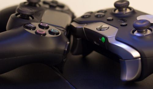 ΠΟΥ: Διαταραχή της διανοητικής υγείας ο εθισμός στα βιντεοπαιγνίδια   Pagenews.gr