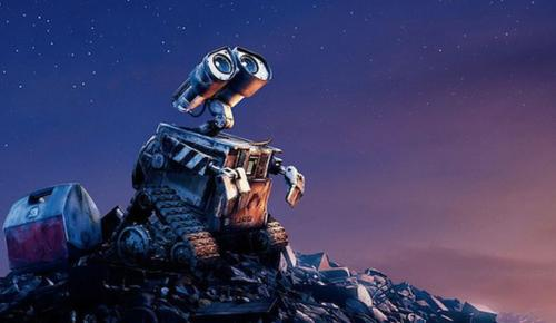 COSMOTE TV: 50% έκπτωση σε animated ταινίες της Disney Pixar   Pagenews.gr