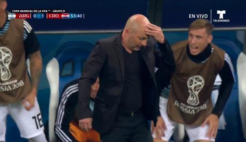 Το ποδόσφαιρο σε τιμωρεί όταν το αγνοείς… | Pagenews.gr