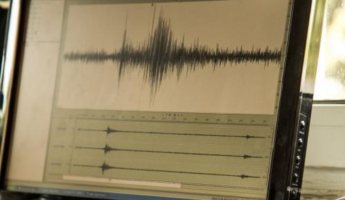 ShakeAlert: Το πρώτο σύστημα έγκαιρης προειδοποίησης για σεισμό στις ΗΠΑ | Pagenews.gr