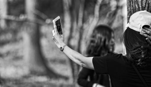 Έρευνα: Οι ναρκισσιστές έφηβοι παίρνουν καλύτερους βαθμούς στο σχολείο | Pagenews.gr