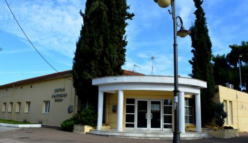 Δήμος Δέλτα: Από σήμερα η υποβολή δηλώσεων κτηματολογίου | Pagenews.gr