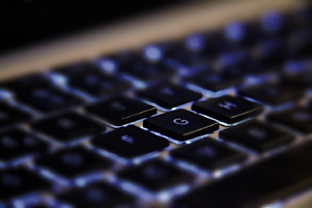 Το μη αδειοδοτημένο λογισμικό στην Ελλάδα αγγίζει τουλάχιστον το 60% | Pagenews.gr