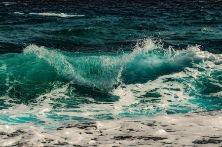 Χαλκιδική: Ηλικιωμένος ανασύρθηκε νεκρός από τη θαλάσσια περιοχή του Πολύχρονου | Pagenews.gr