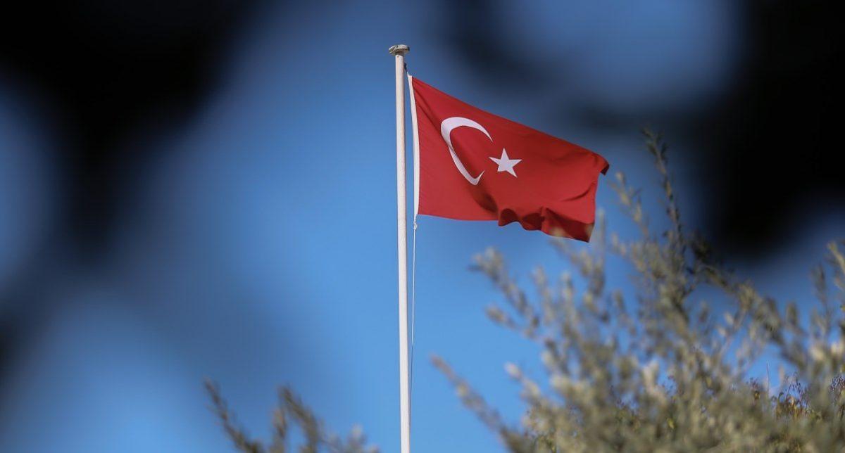 Τουρκία: Το Κατάρ στηρίζει την τουρκική οικονομία   Pagenews.gr
