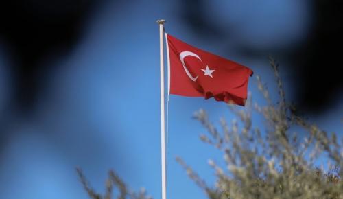 Τουρκία: Το Κατάρ στηρίζει την τουρκική οικονομία | Pagenews.gr