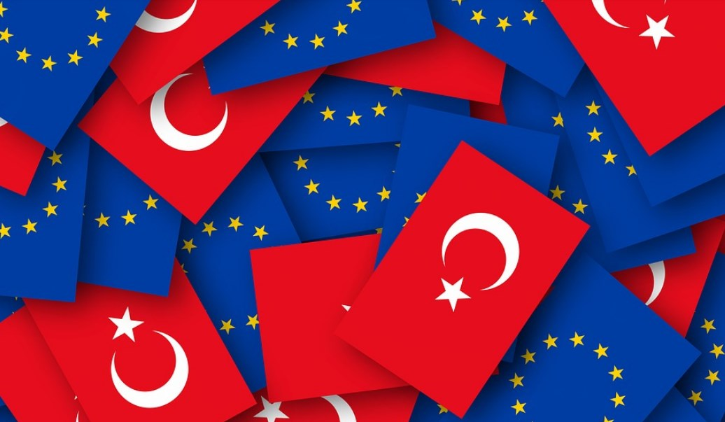 Ευρωπαϊκή Ένωση για τουρκικές εκλογές: Η προεκλογική περίοδος δεν ήταν «δίκαιη»   Pagenews.gr